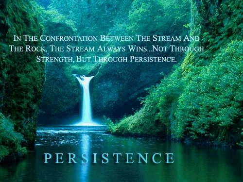 http://spiritualdeepdish.files.wordpress.com/2007/11/persistence.jpg