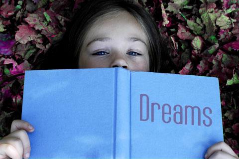 ...............وحققه dreams.jpg