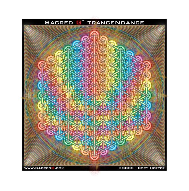 trancendance4
